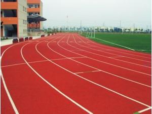 運動地坪1