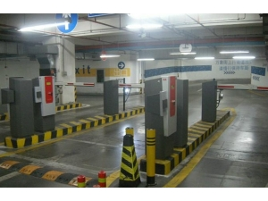 停车系统4