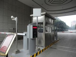 停车系统5