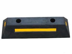 车轮定位器系列 (3)