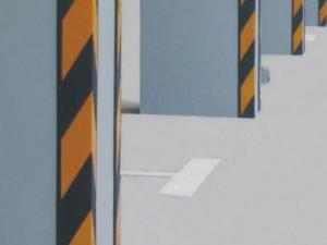 反光防撞护角 (4)