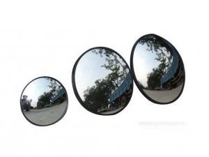 反光鏡 (1)