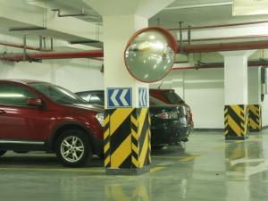 反光鏡 (3)