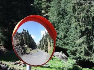 反光鏡 (2)